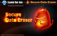 Secure%2BData%2BEras