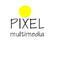 Associazione Pixel Multimedia