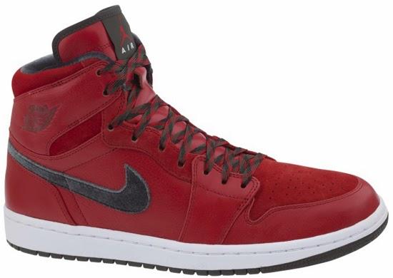 055536fa3d41 12 03 2013 Nike Dunk High Premium SB