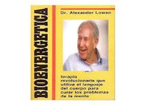 Libros de Lowen