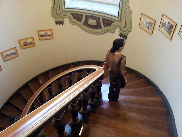 interiores+consulado+portugal+sevilla