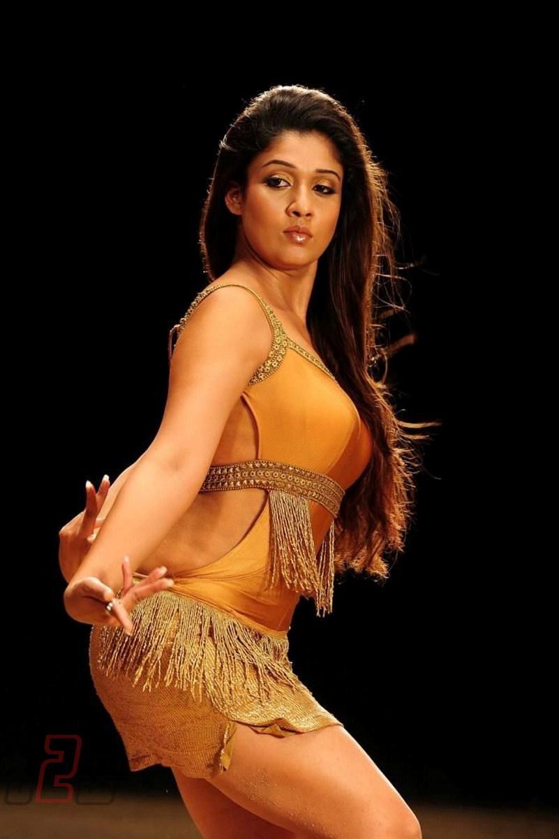 Hot nude nayantara girl photos photos 402