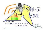 Nuestra Radio Amiga