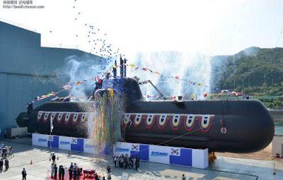 http://4.bp.blogspot.com/-w3BH37FI00A/UgqXcUHF42I/AAAAAAAATks/Wt9Hqs5dfsU/s1600/peluncuran-kapal-selam-214-korea-selatan.jpg