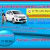 Harga Diskon Besar - Besaran Mobil Suzuki Ertiga