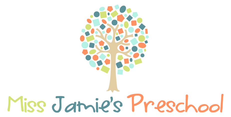 Miss Jamie&#39;s Preschool