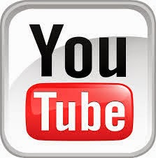 Buscanos en Youtube