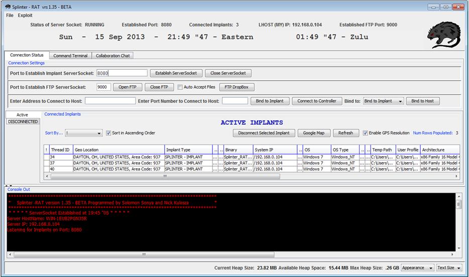 Icq monitor sniffer 3.2 crack. nexus expansion crack osx.