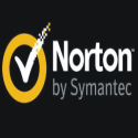 Download Norton Internet Security 2013 Full Activation Terbaru