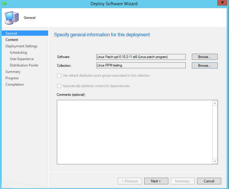 Gerry hampson device management linux client software for Windows distribution