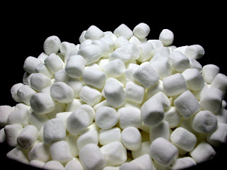 marshmallow-in-hindi