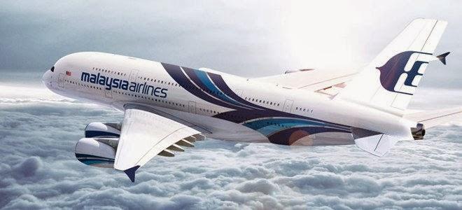 Θρίλερ στον αέρα πάνω από το Βιετνάμ -Εξαφανίστηκε αεροπλάνο της Malaysia Airlines με 239 επιβάτες και πλήρωμα