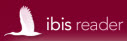 Ibis Reader 