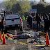 Estados / Aumenta a 11 el número de peregrinos muertos en la México-Puebla