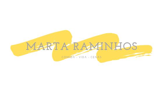 Marta Raminhos