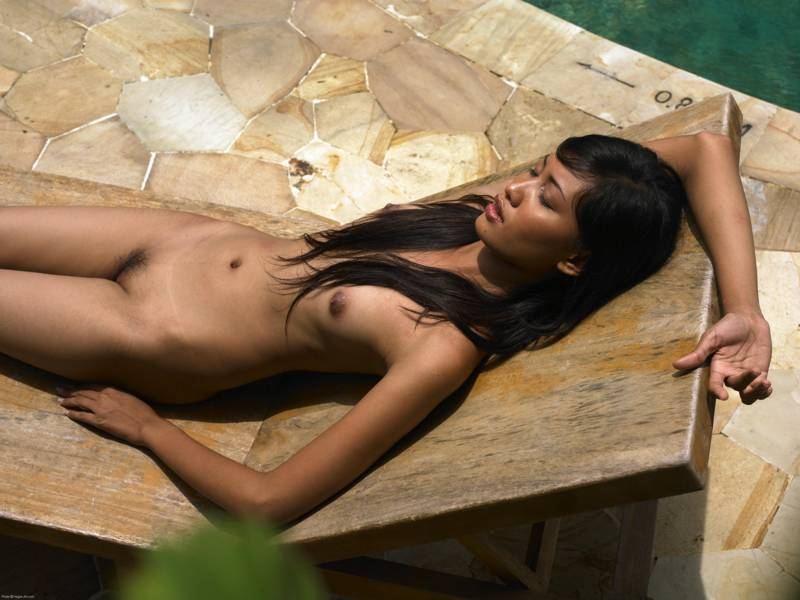 Join Call girls nude pics in bali