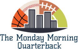 The Monday Morning Quarterback