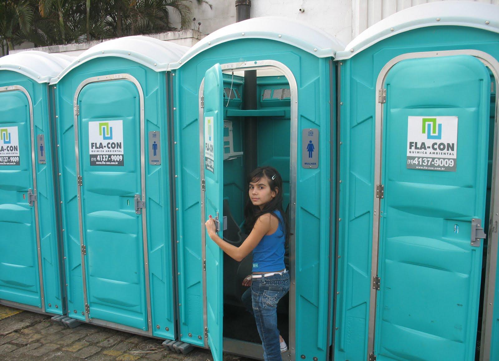 #228B93 Banheiros Quimicos FLA CON BLOG 1600x1157 px Banheiro Luxo Eventos 2837