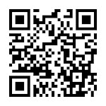 Scan to Add ReddsButtons to Your Phone