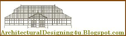 All Architectural Designing