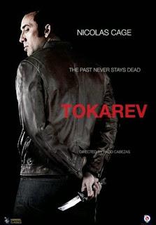 Ver: Tokarev (2014)