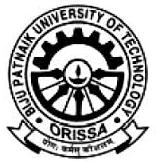 Biju Patnaik University-Facultyplus