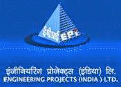 Assistant Manager & Assistant Project Engineer Posts at Engineering Projects India Ltd (EPIL) Recruitment 2015