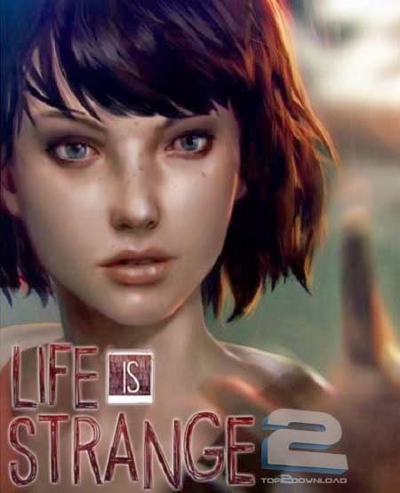 تحميل لعبة Life is Strange