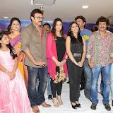 drushyam movie sucess gallery ibo (4)