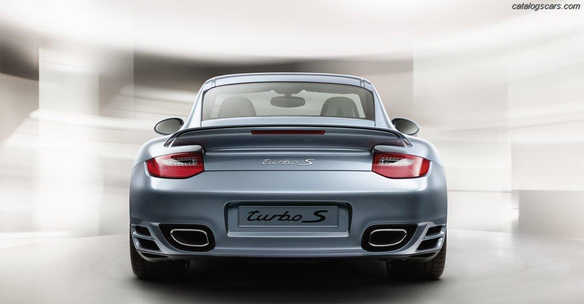 صور سيارة بورش 911 تيربو اس 2013 - اجمل خلفيات صور عربية بورش 911 تيربو اس 2013 - Porsche 911 turboS Photos Porsche-911-turboS-2011-08.jpg
