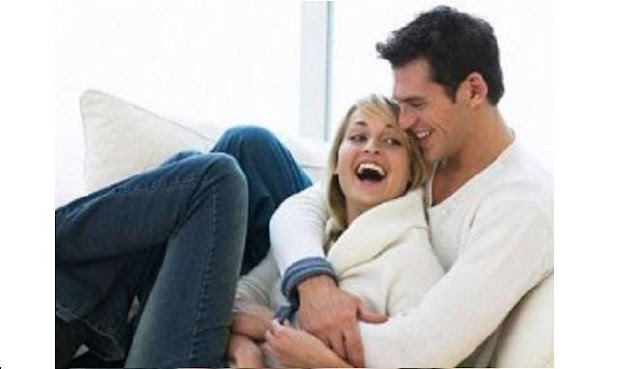 Hindari Sikap Ini Agar Pasangan Lebih Perhatian