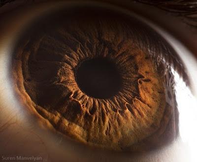 صور أجمل عيون، صور عيون شباب