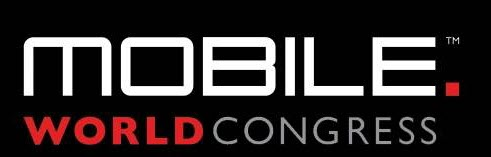 MWC 2011 best smartphones