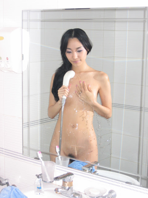 korea sexy hot full girls naked nude
