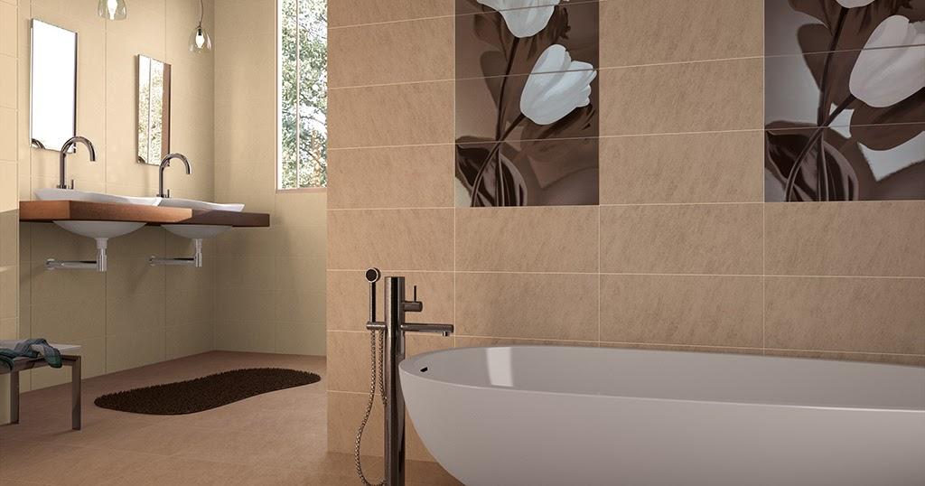gresie si faianta cluj napoca ape ceramica. Black Bedroom Furniture Sets. Home Design Ideas
