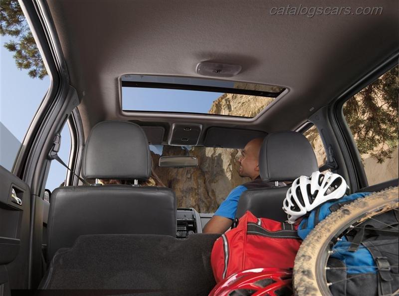 صور سيارة فورد اسكيب 2014 - اجمل خلفيات صور عربية فورد اسكيب 2014 - Ford Escape Photos Ford-Escape-2012-800x600-wallpaper-08.jpg