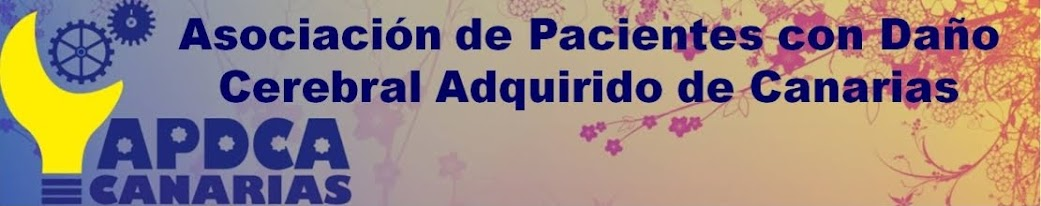 APDCA-Canarias
