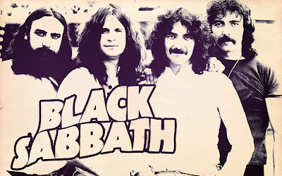 Black Sabbath discografia para download baixar cds mediaire heavy metal