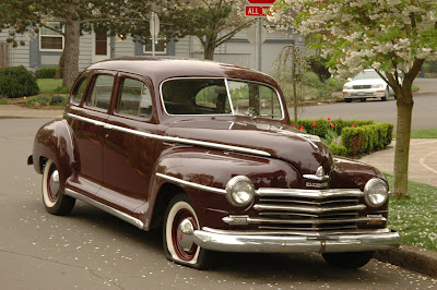 1948-Plymouth-Special-Deluxe-Sedan.