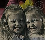 Sisters [Raphael Rogiński / DJ Lenar]