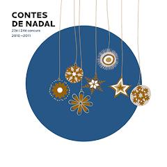 Contes de Nadal, 2011