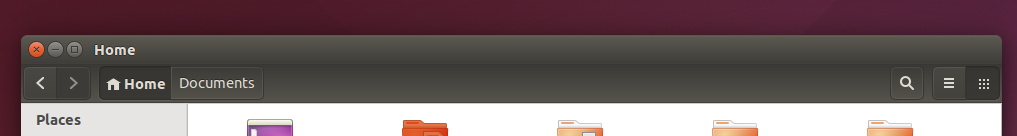 Ubuntu 14.04 Anti-aliased window corners