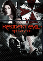 Resident Evil 2: Apocalipsis<br><span class='font12 dBlock'><i>(Resident Evil: Apocalypse (Resident Evil 2))</i></span>