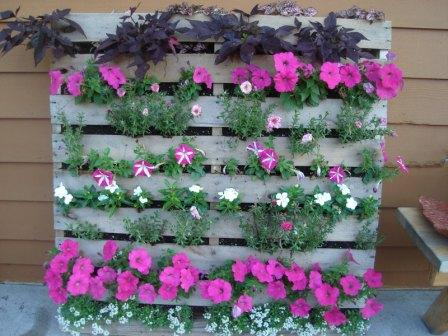 The Art Of Up Cycling Backyard Garden Ideas Upcycling