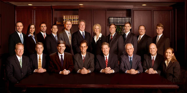 Atwood, Oklahoma - Mesothelioma Attorneys, Lawyers and Law Firms