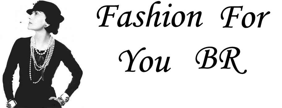 :: Fashion for YOU - BR ::
