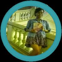 #Batepapo.com #8:Viviane L.Ribeiro