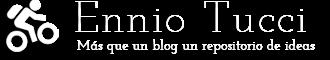 Ennio Tucci