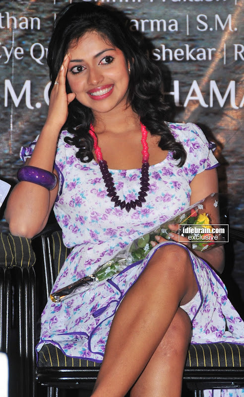 Amala Paul hot Tamil actress seducing   show malayalam actress galleryhot high quality photos hot images