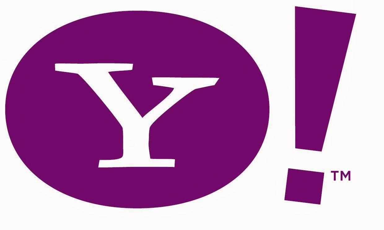 YAHOO ترصد محاولة لاختراق حسابات البريد الإلكتروني